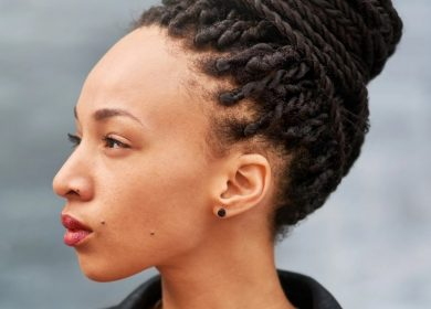 Is Braiding Helpful For Natural Hair? Easy Guide to Comprehend!!