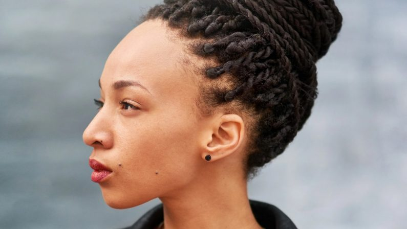 is-braiding-helpful-for-natural-hair